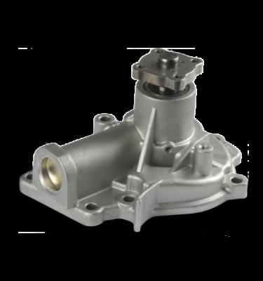 Water Pump Hyundai H-1